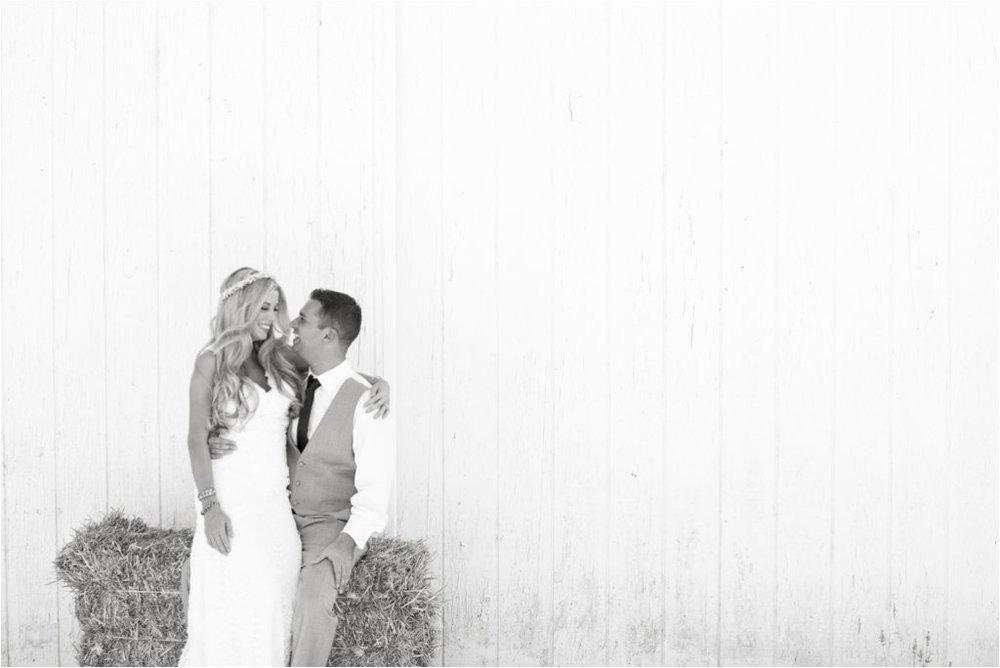 california central coast paso robles ranch wedding_53