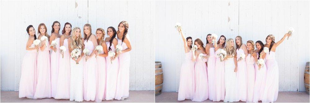 california central coast paso robles ranch wedding_55