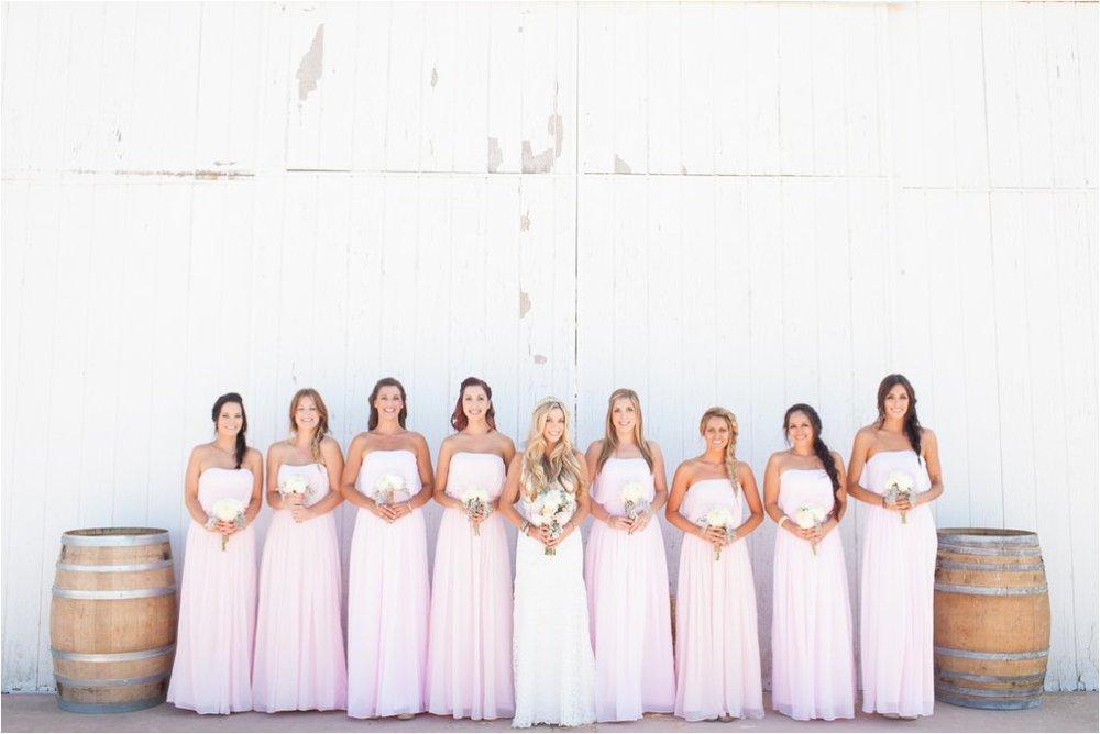 california central coast paso robles ranch wedding_56