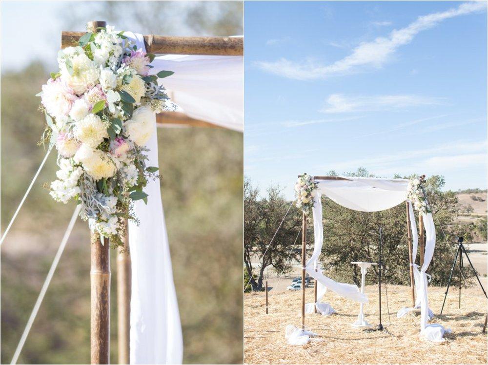 california central coast paso robles ranch wedding_60