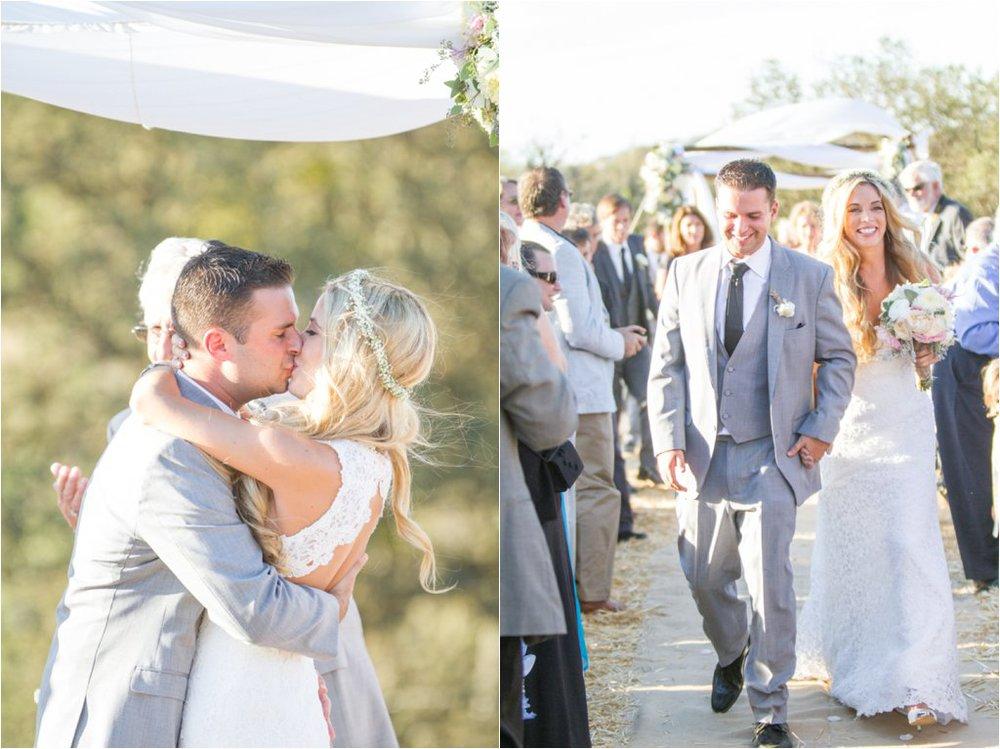 california central coast paso robles ranch wedding_65