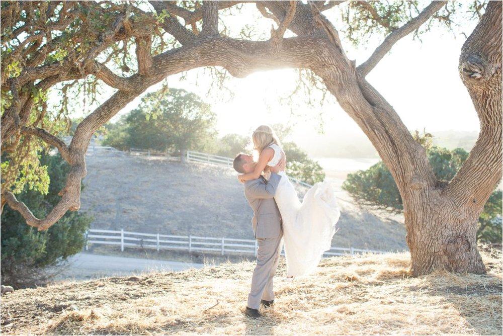 california central coast paso robles ranch wedding_66