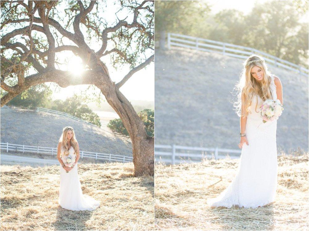 santa barbara wedding photographers