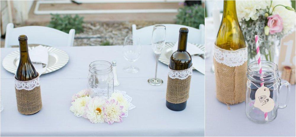 california central coast paso robles ranch wedding_74