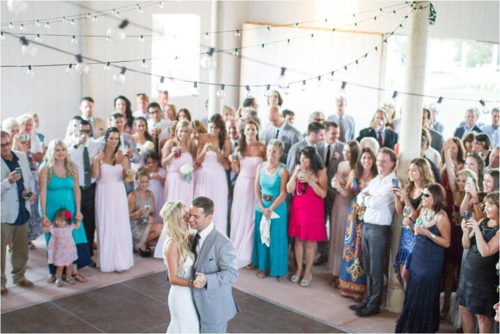 california central coast paso robles ranch wedding_75