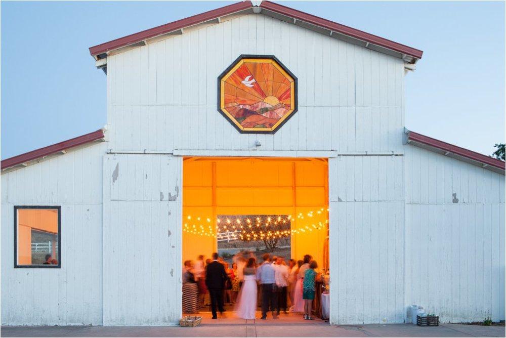 california central coast paso robles ranch wedding_76