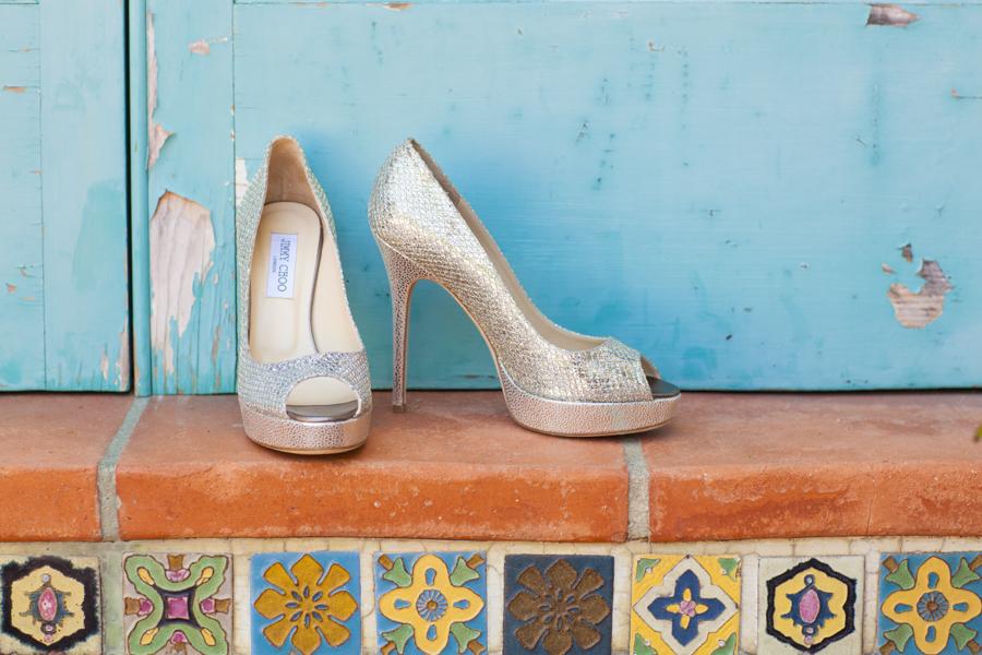 Shaun and Skyla Walton weddings San Luis Obispo wedding photographers (6 of 28).jpg