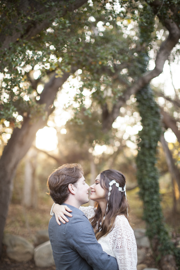 Shaun and Skyla Walton weddings San Luis Obispo wedding photographers (3 of 8).jpg