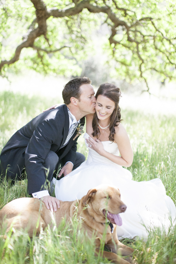 Shaun and Skyla Walton weddings San Luis Obispo wedding photographers (7 of 8).jpg