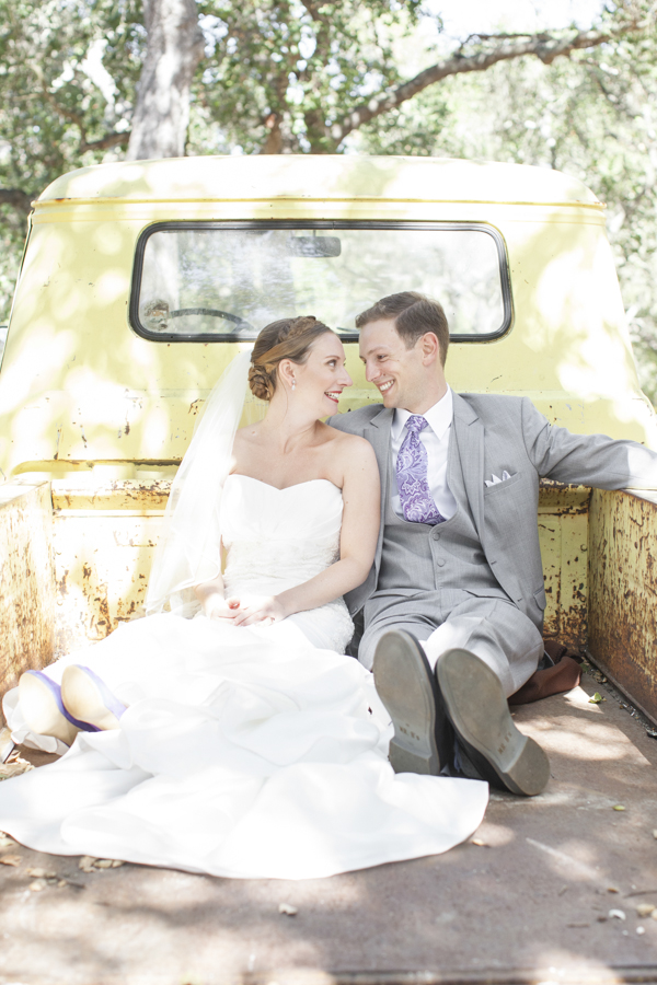 Shaun and Skyla Walton weddings San Luis Obispo wedding photographers (8 of 8).jpg