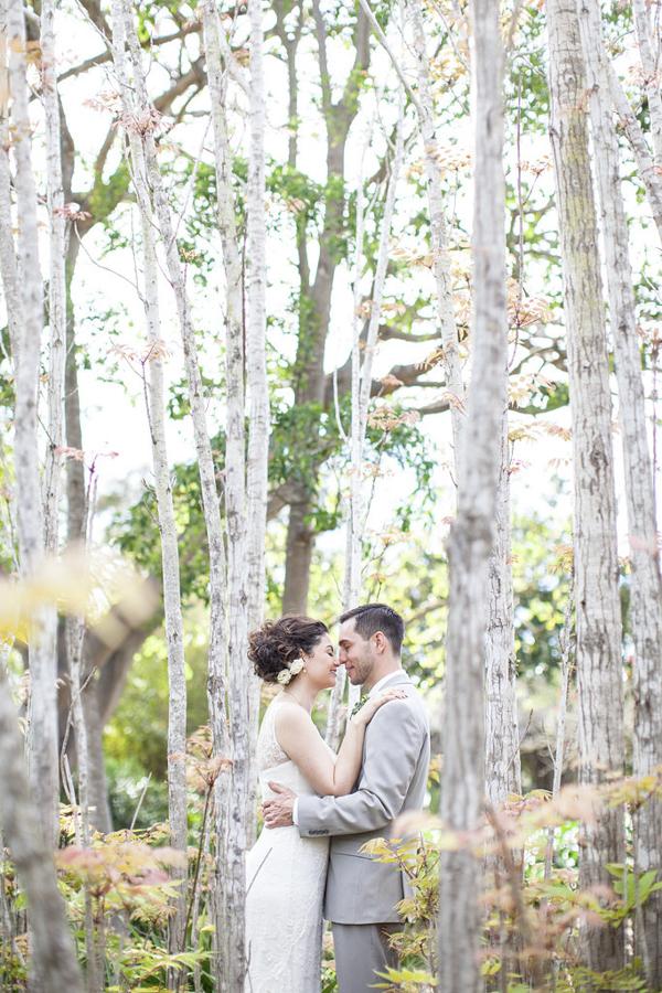 Shaun and Skyla Walton weddings San Luis Obispo wedding photographers (1 of 2).jpg