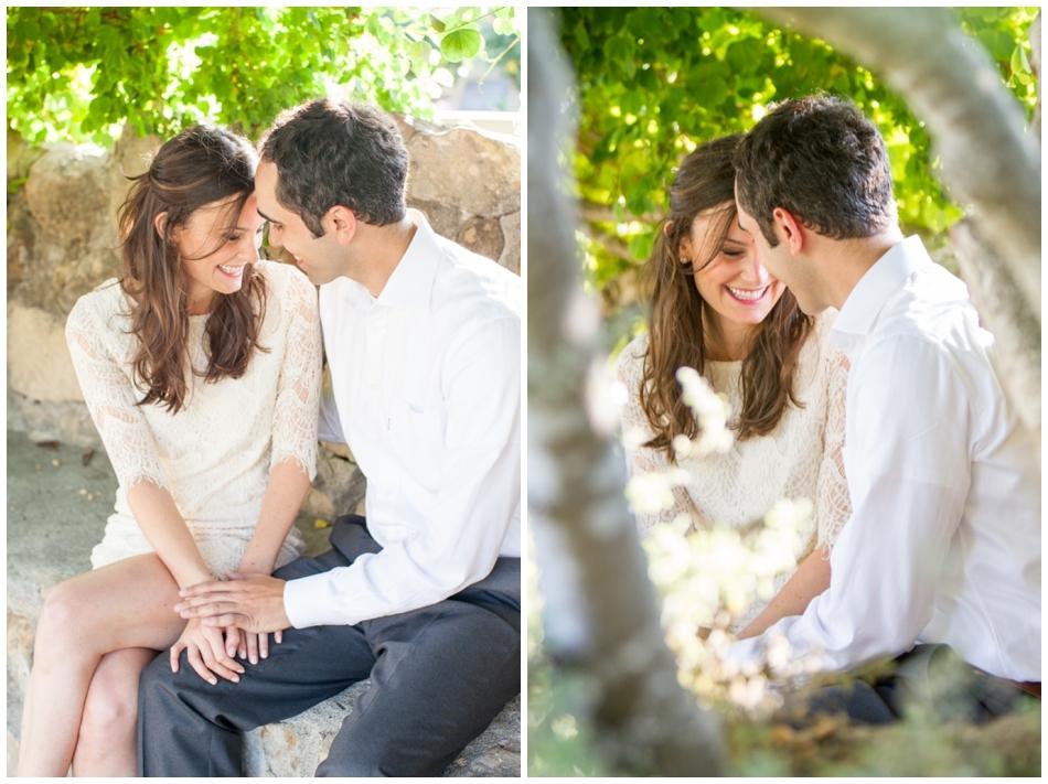 Sara and David Santa Barbara engagement session ©Shaun and Skyla Walton_0001