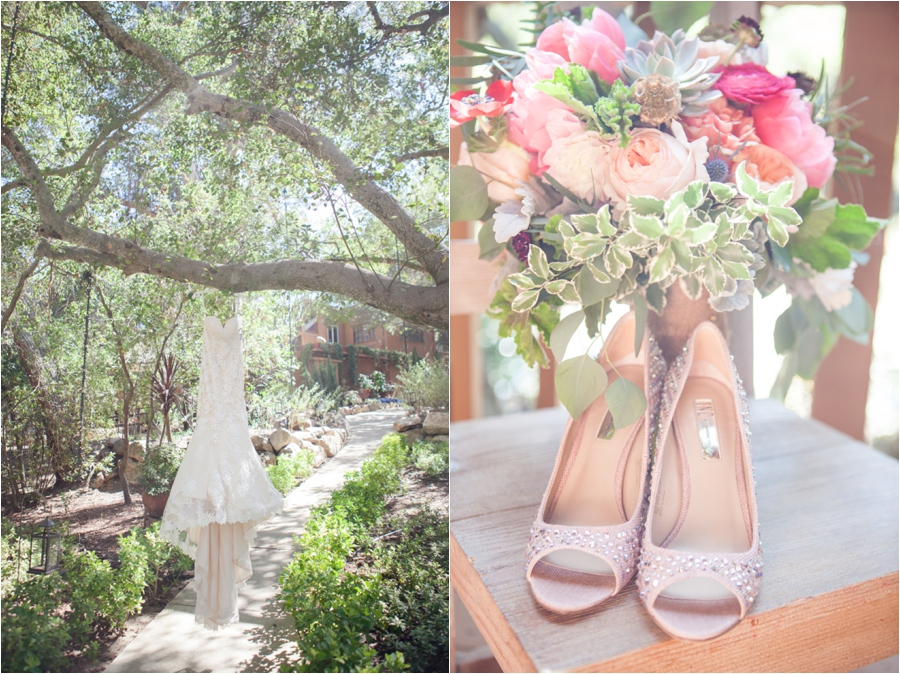 Jasmine and Donny- Calamigos Ranch Wedding ©Shaun and Skyla Walton-2.jpg
