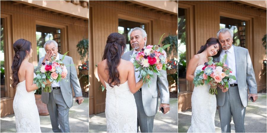 Jasmine and Donny- Calamigos Ranch Wedding ©Shaun and Skyla Walton-19.jpg