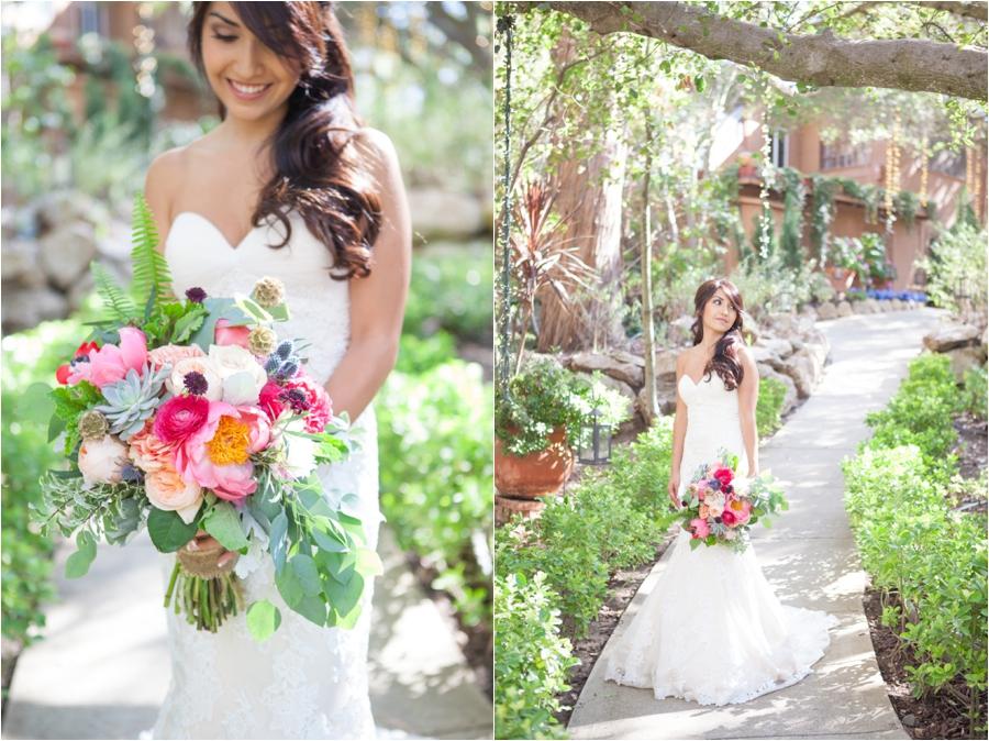 Jasmine and Donny- Calamigos Ranch Wedding ©Shaun and Skyla Walton-37.jpg