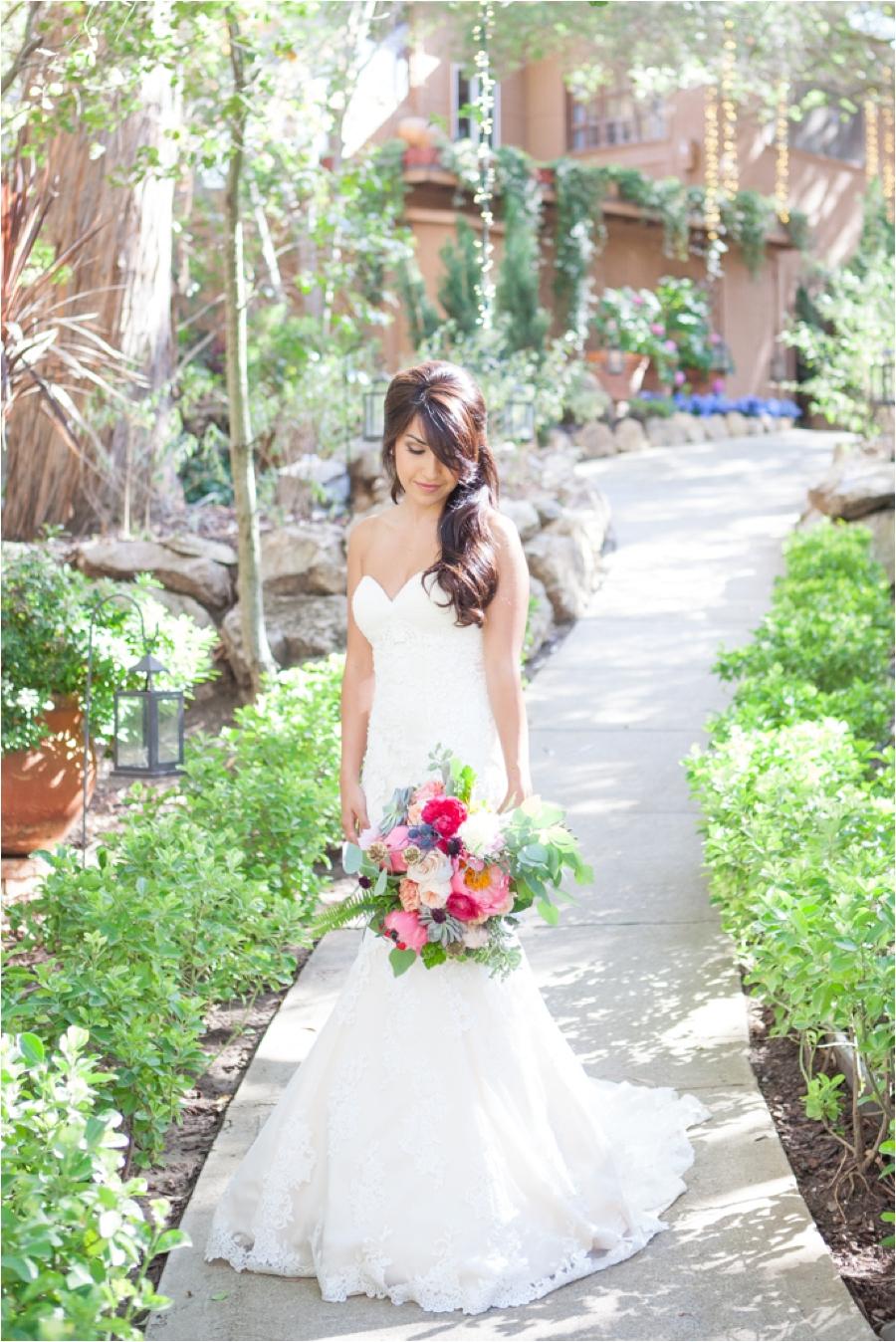 Jasmine and Donny- Calamigos Ranch Wedding ©Shaun and Skyla Walton-39.jpg