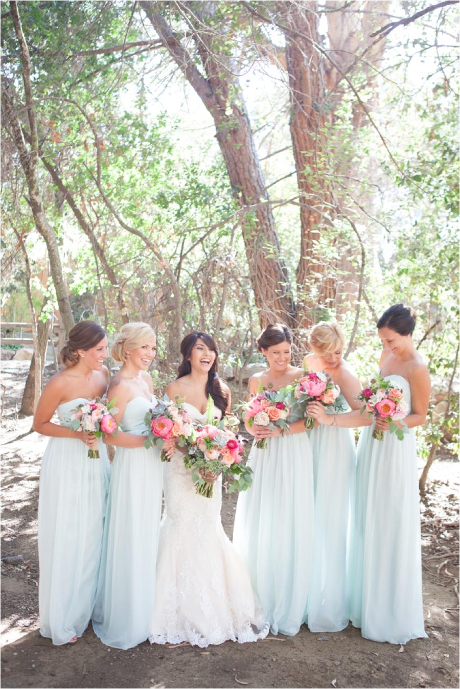 Jasmine and Donny- Calamigos Ranch Wedding ©Shaun and Skyla Walton-53.jpg