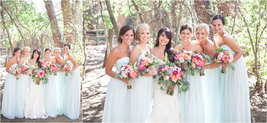 Jasmine and Donny- Calamigos Ranch Wedding ©Shaun and Skyla Walton-56.jpg