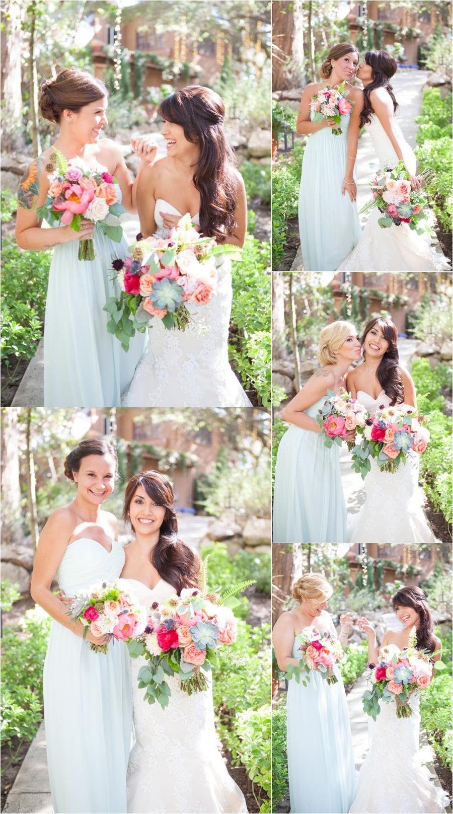Jasmine and Donny- Calamigos Ranch Wedding ©Shaun and Skyla Walton-61.jpg
