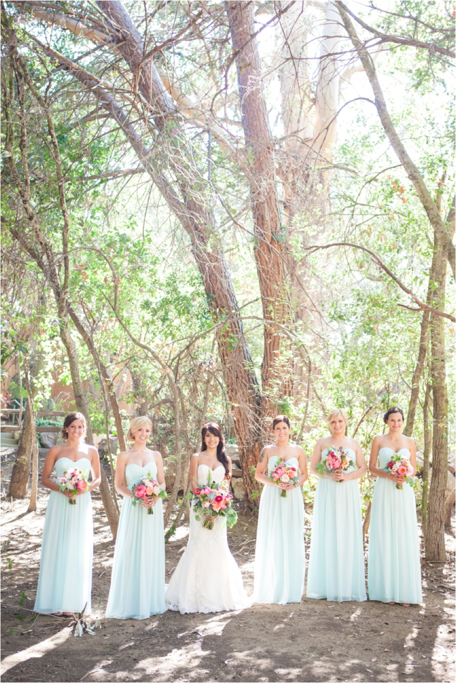 Jasmine and Donny- Calamigos Ranch Wedding ©Shaun and Skyla Walton-58.jpg