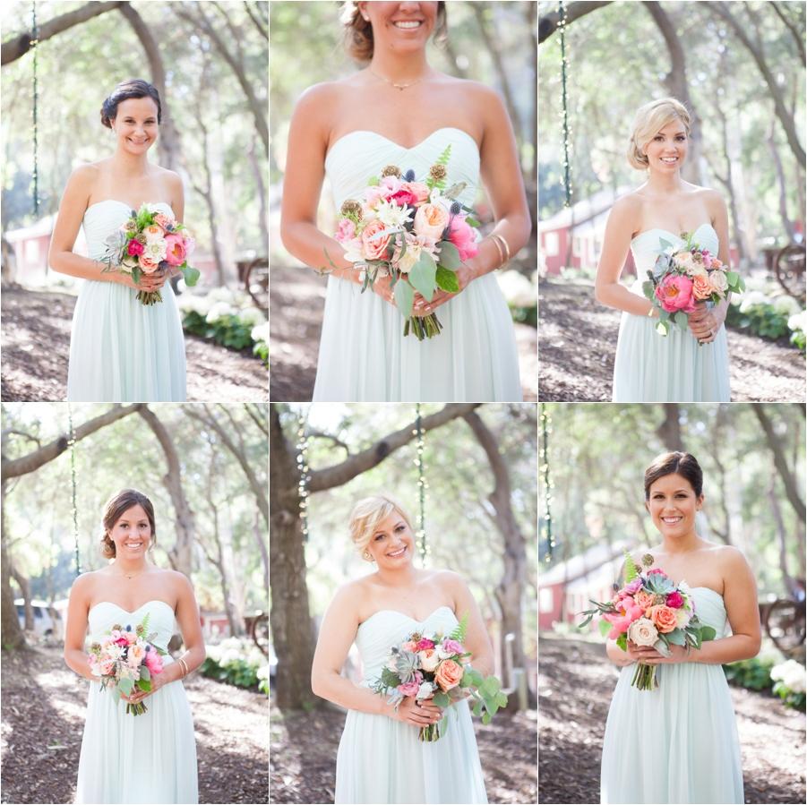 Jasmine and Donny- Calamigos Ranch Wedding ©Shaun and Skyla Walton-86.jpg