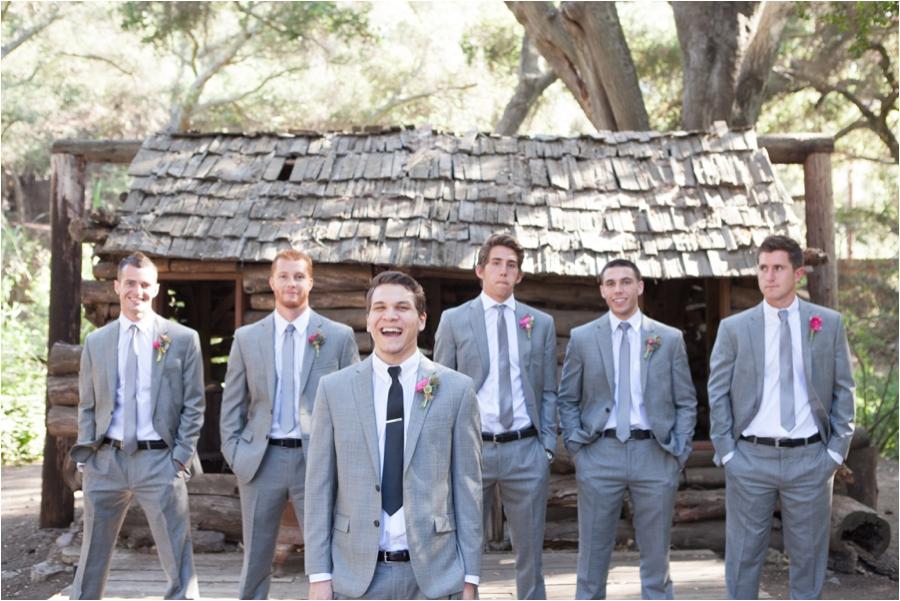 Jasmine and Donny- Calamigos Ranch Wedding ©Shaun and Skyla Walton-101.jpg