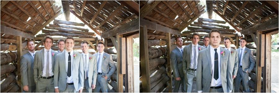 Jasmine and Donny- Calamigos Ranch Wedding ©Shaun and Skyla Walton-104.jpg