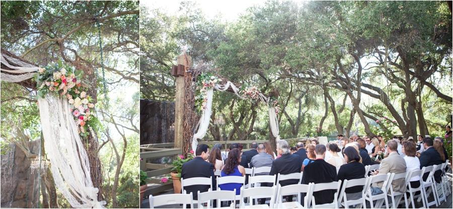 Jasmine and Donny- Calamigos Ranch Wedding ©Shaun and Skyla Walton-117.jpg