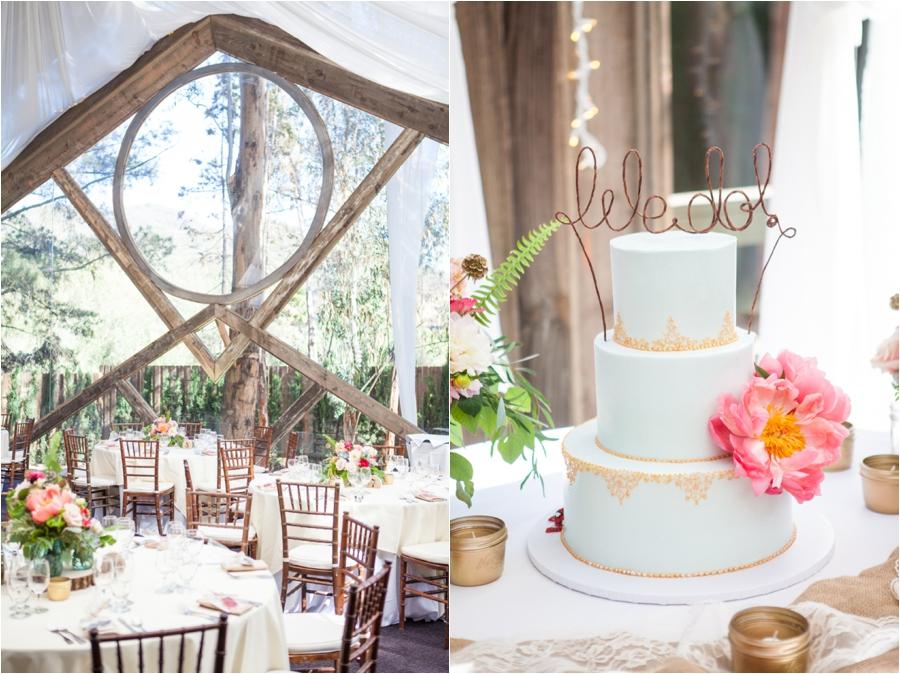 Jasmine and Donny- Calamigos Ranch Wedding ©Shaun and Skyla Walton-136.jpg