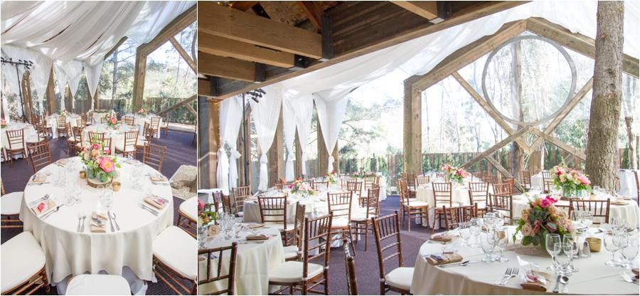 Jasmine and Donny- Calamigos Ranch Wedding ©Shaun and Skyla Walton-138.jpg