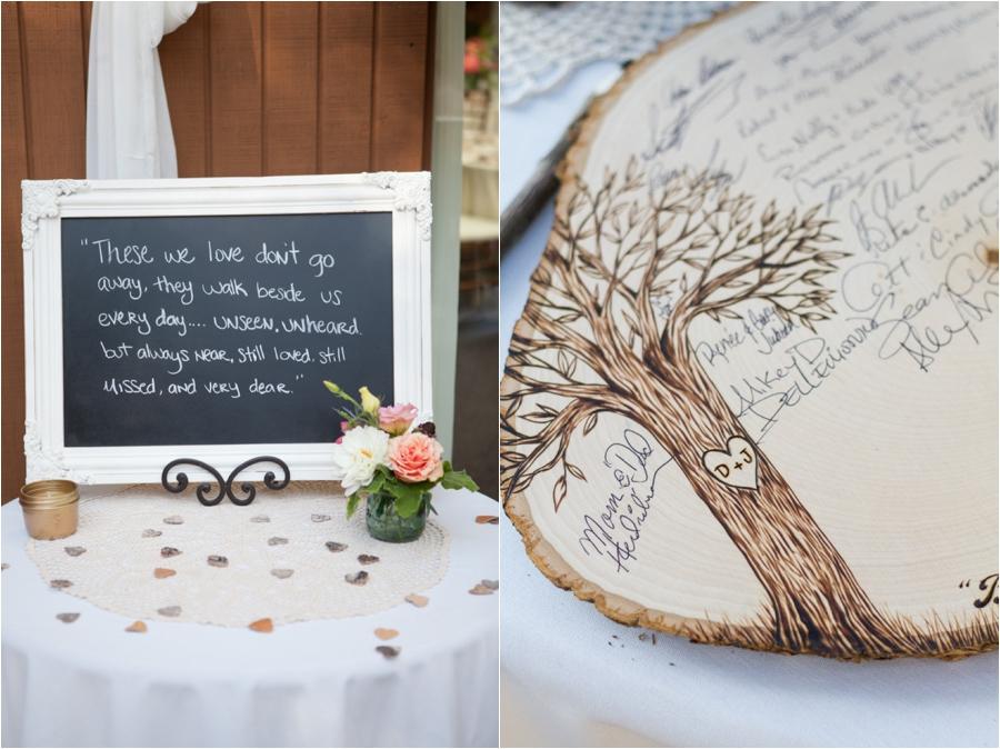 Jasmine and Donny- Calamigos Ranch Wedding ©Shaun and Skyla Walton-141.jpg