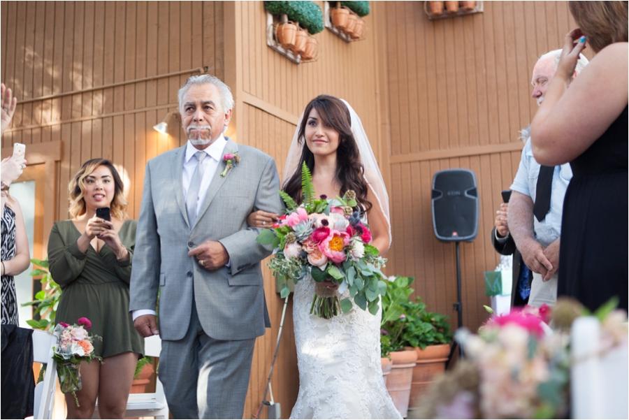 Jasmine and Donny- Calamigos Ranch Wedding ©Shaun and Skyla Walton-158.jpg