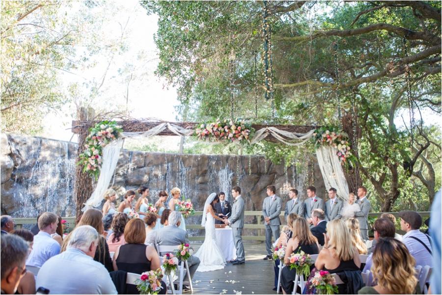 Jasmine and Donny- Calamigos Ranch Wedding ©Shaun and Skyla Walton-163.jpg