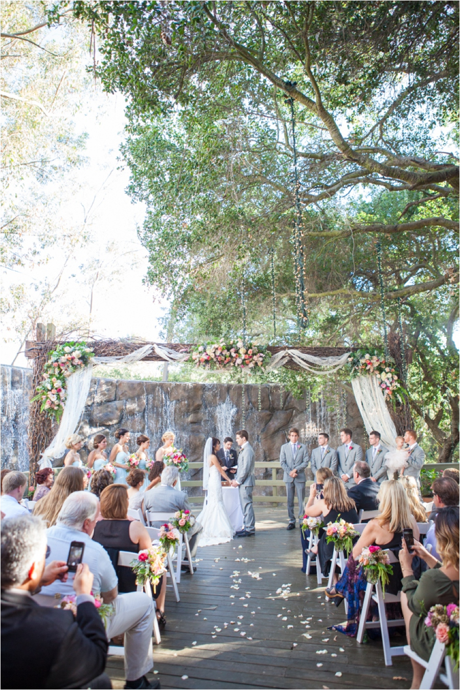 Jasmine and Donny- Calamigos Ranch Wedding ©Shaun and Skyla Walton-169.jpg