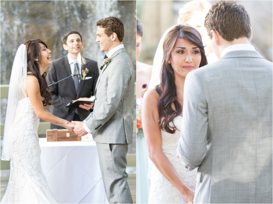Jasmine and Donny- Calamigos Ranch Wedding ©Shaun and Skyla Walton-176.jpg