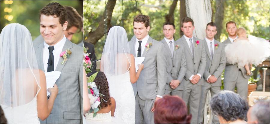 Jasmine and Donny- Calamigos Ranch Wedding ©Shaun and Skyla Walton-184.jpg