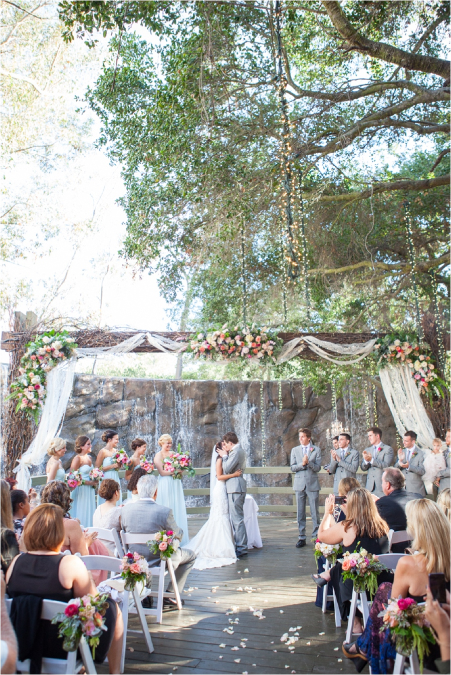 Jasmine and Donny- Calamigos Ranch Wedding ©Shaun and Skyla Walton-196.jpg