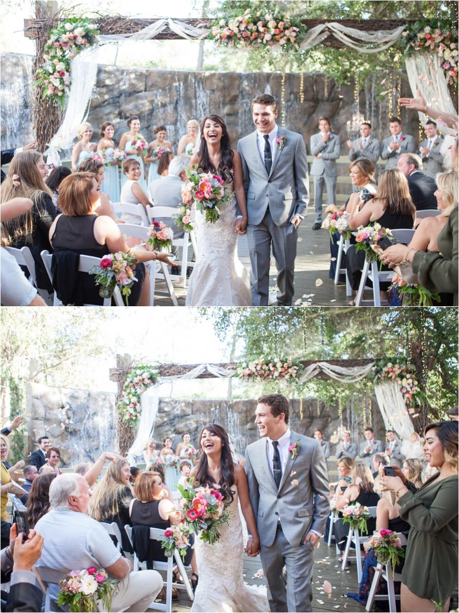 Jasmine and Donny- Calamigos Ranch Wedding ©Shaun and Skyla Walton-201.jpg