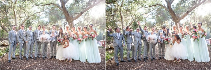 Jasmine and Donny- Calamigos Ranch Wedding ©Shaun and Skyla Walton-224.jpg