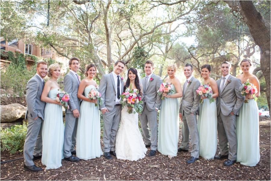 Jasmine and Donny- Calamigos Ranch Wedding ©Shaun and Skyla Walton-231.jpg