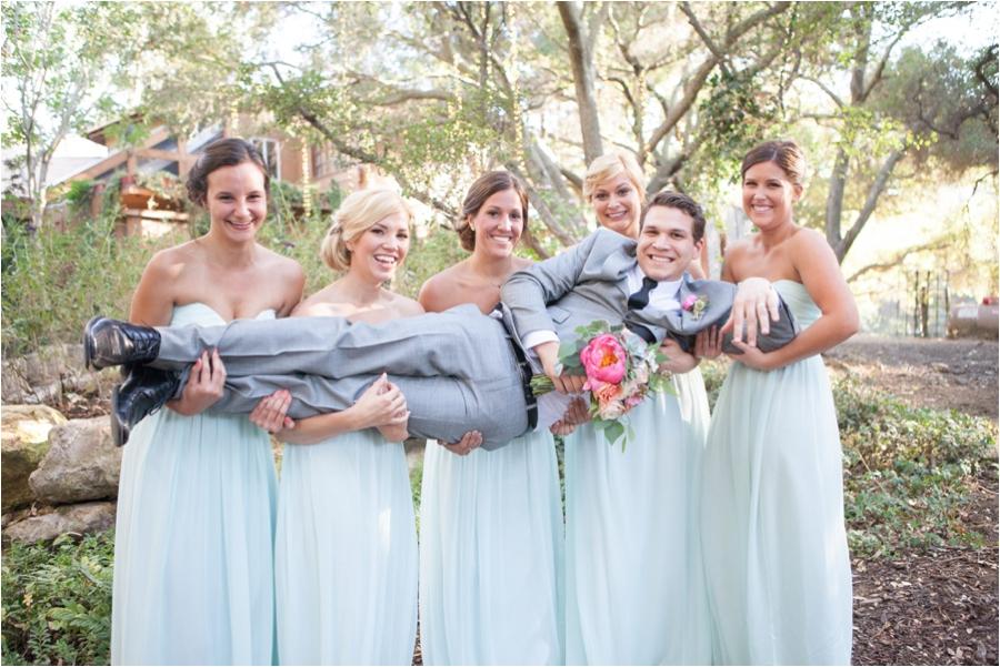 Jasmine and Donny- Calamigos Ranch Wedding ©Shaun and Skyla Walton-244.jpg