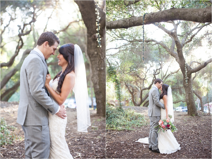 Jasmine and Donny- Calamigos Ranch Wedding ©Shaun and Skyla Walton-278.jpg