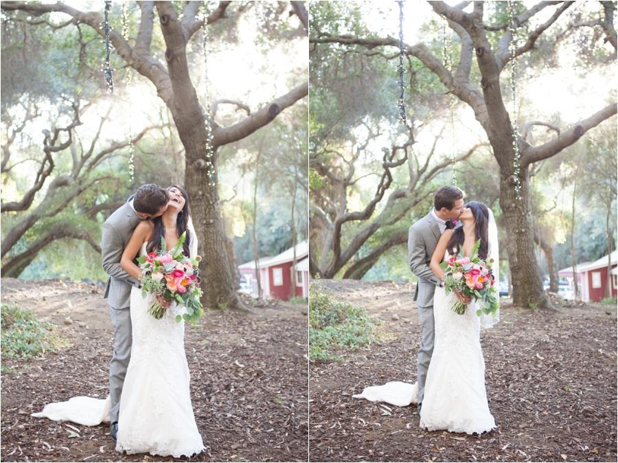 Jasmine and Donny- Calamigos Ranch Wedding ©Shaun and Skyla Walton-279.jpg