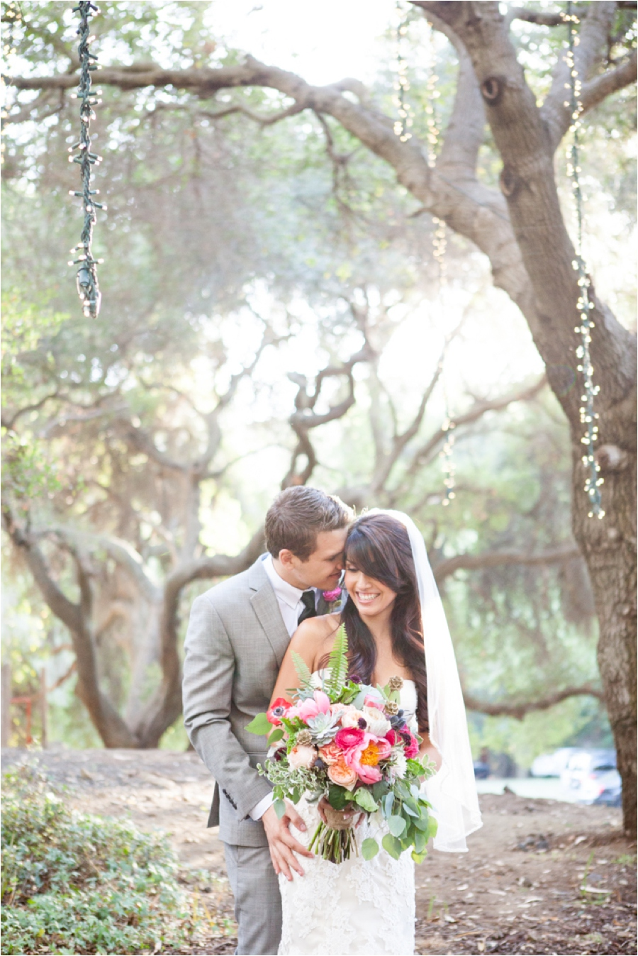 Jasmine and Donny- Calamigos Ranch Wedding ©Shaun and Skyla Walton-283.jpg