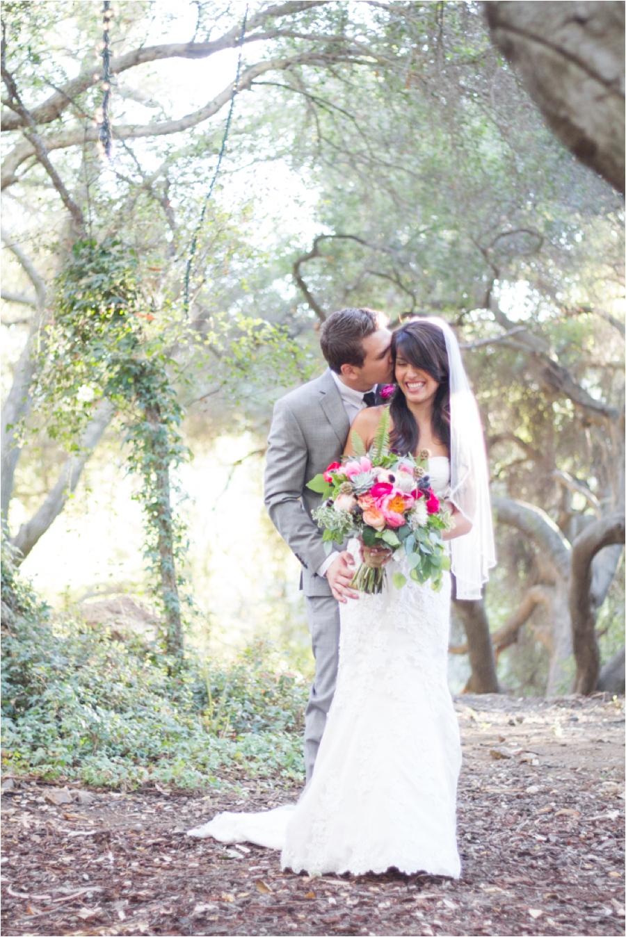 Jasmine and Donny- Calamigos Ranch Wedding ©Shaun and Skyla Walton-290.jpg