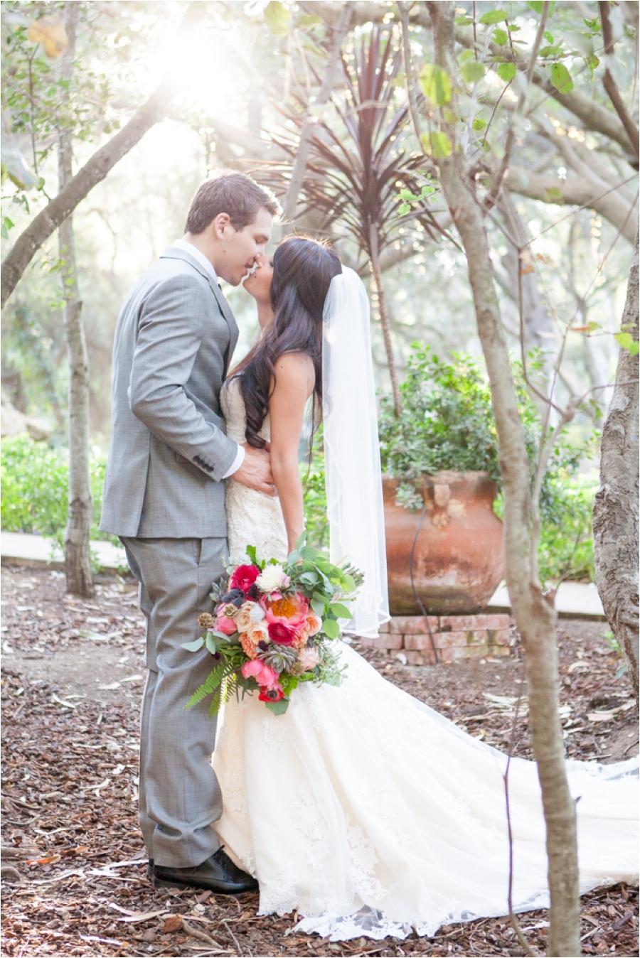 Jasmine and Donny- Calamigos Ranch Wedding ©Shaun and Skyla Walton-293.jpg