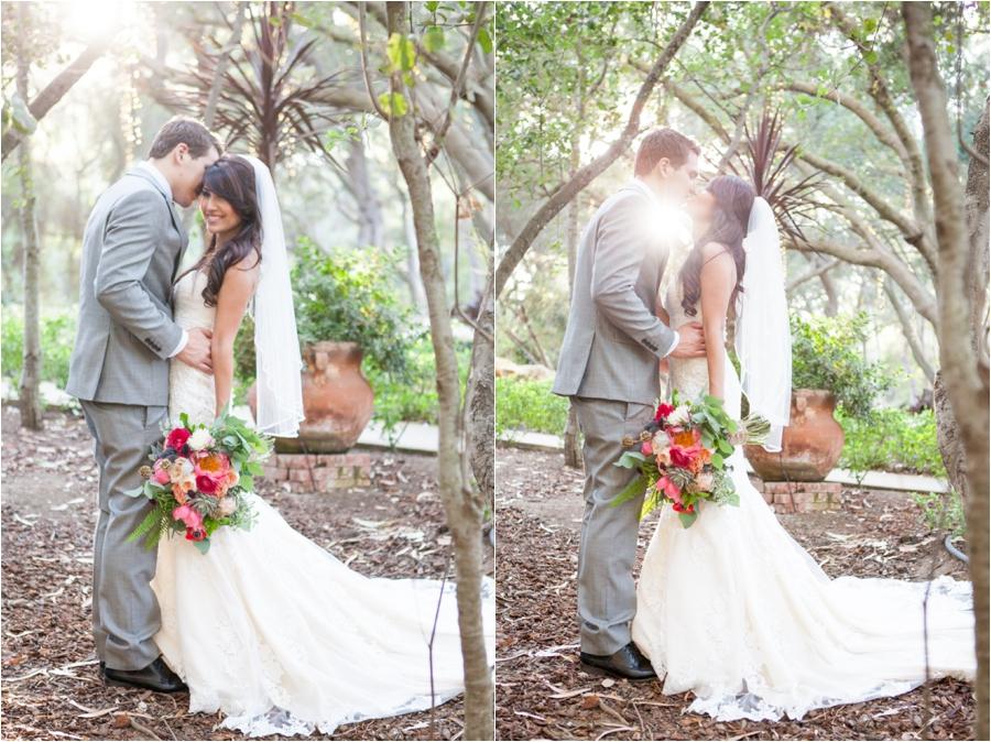 Jasmine and Donny- Calamigos Ranch Wedding ©Shaun and Skyla Walton-298.jpg