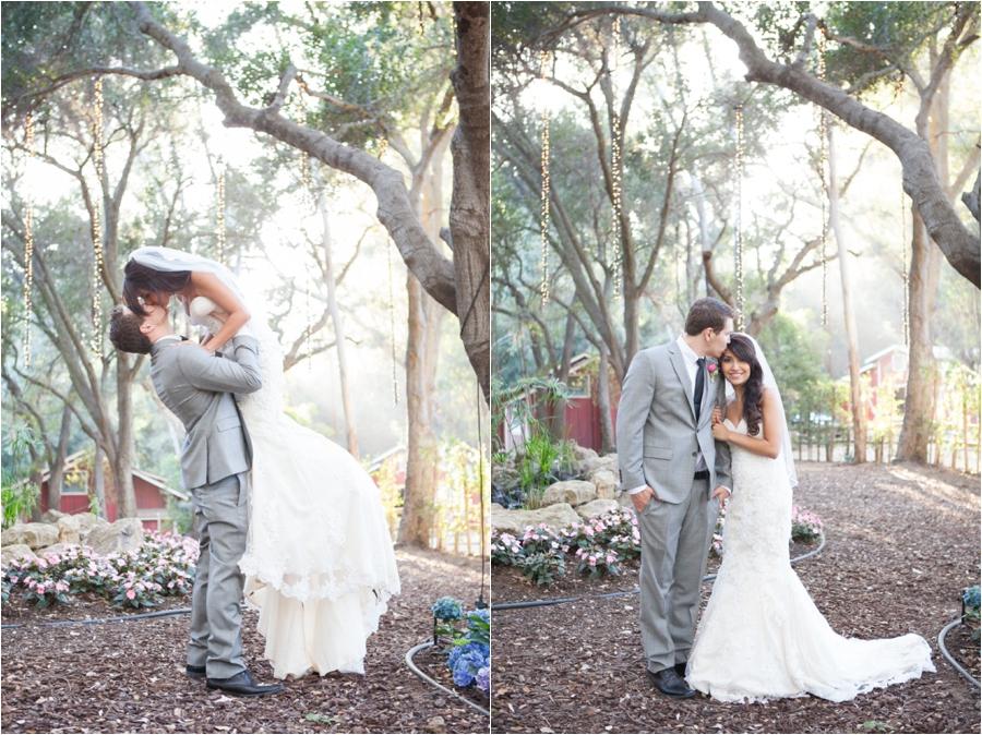 Jasmine and Donny- Calamigos Ranch Wedding ©Shaun and Skyla Walton-308.jpg