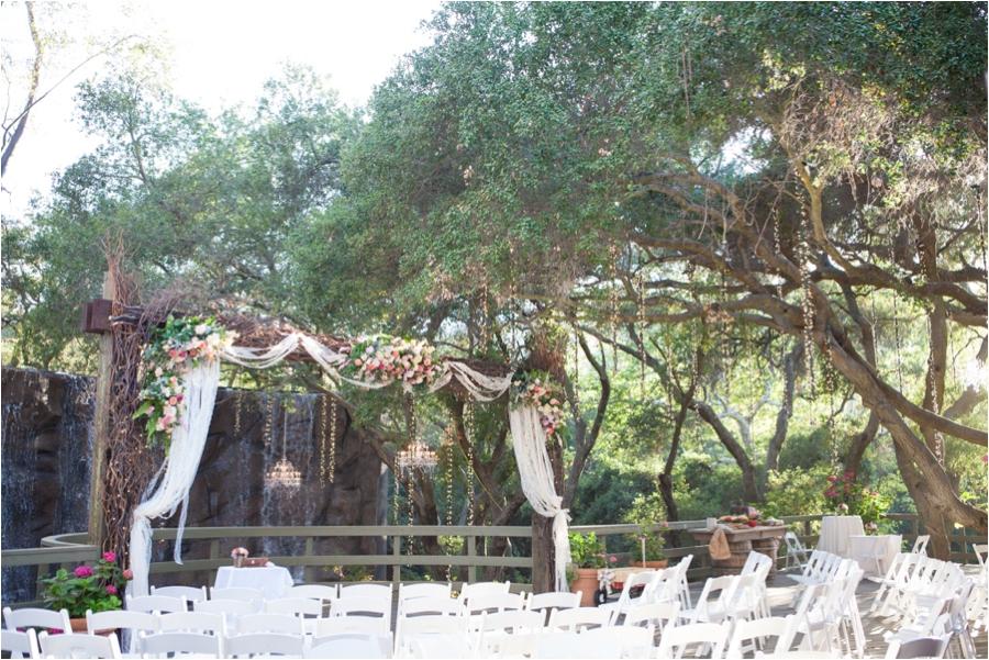 Jasmine and Donny- Calamigos Ranch Wedding ©Shaun and Skyla Walton-322.jpg