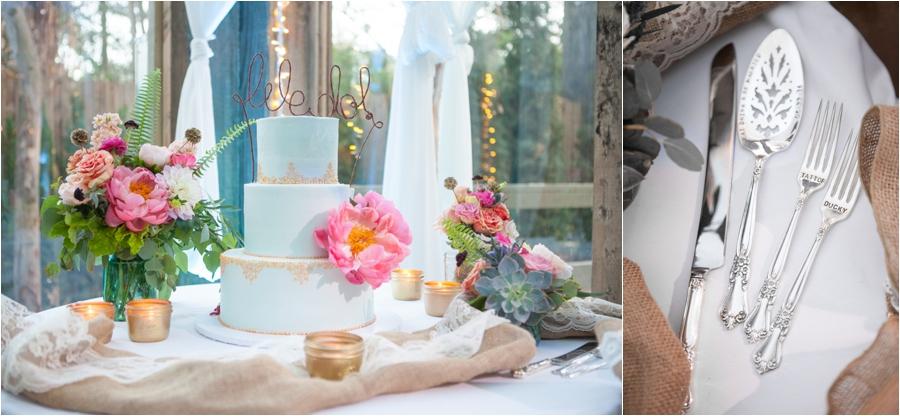 Jasmine and Donny- Calamigos Ranch Wedding ©Shaun and Skyla Walton-349.jpg